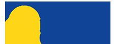 Menuiserie Gallard Logo